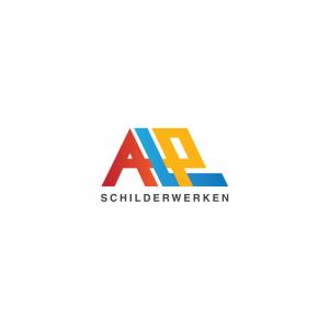 Logo ALP Schilderwerken