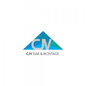 Logo CJV Daken Oostrum