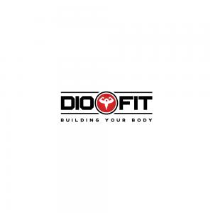Logo Diofit Venray