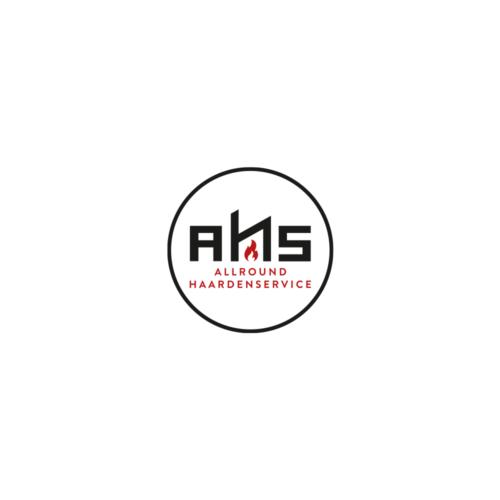 Logo AHS Venray