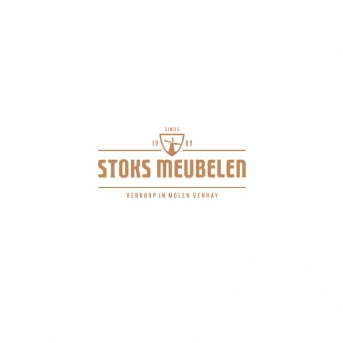 Logo Stok Meubelen Venray
