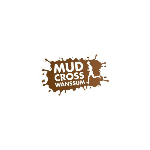 Logo Mudcross Wanssum
