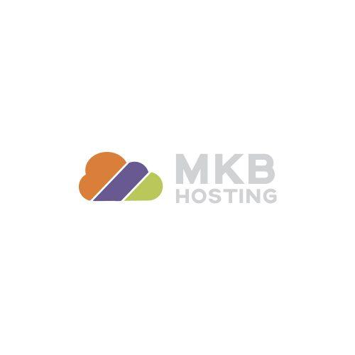 Logo MKB Hosting