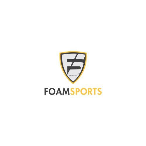 Logo Foamsports Blitterswijck