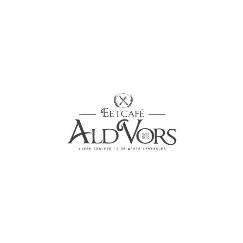 Logo Ald Vors Broekhuizenvorst