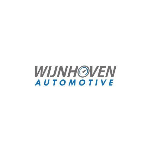 Logo Wijnhoven Blitterswijck