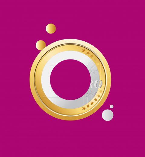 Kosten logo laten ontwerpen