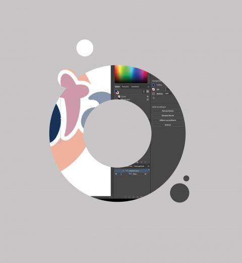 5 programma's om je logo mee te maken