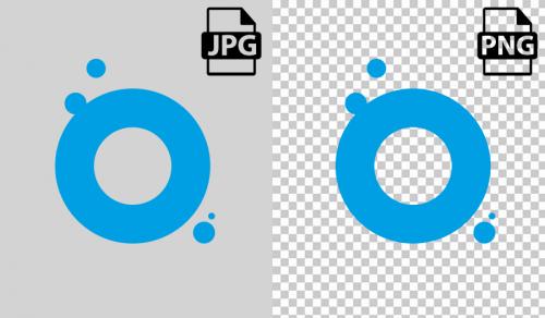 Bestandsformaten PNG JPG uitleg formaten
