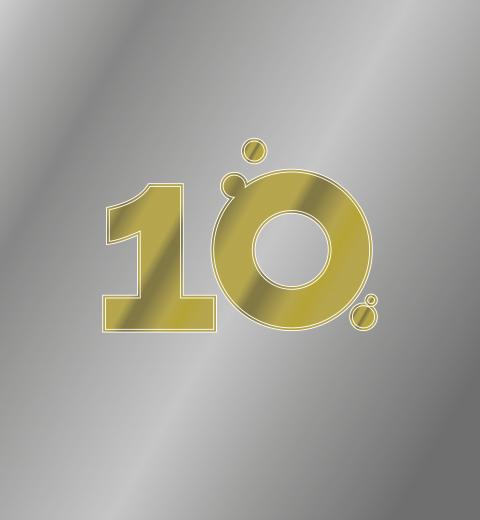 tien logo tips logospot 10