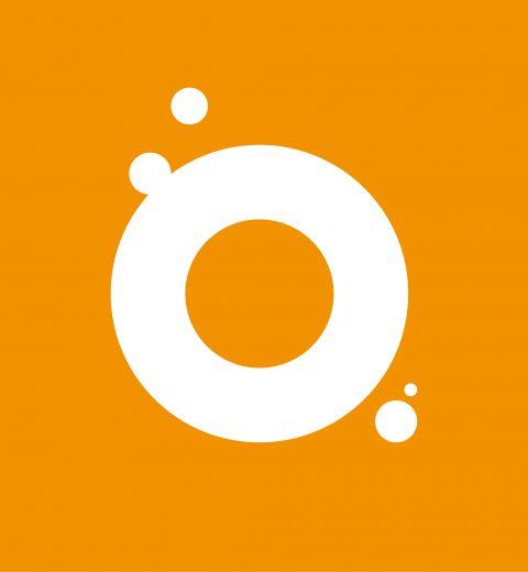 Logo laten ontwerpen bestandsformaten