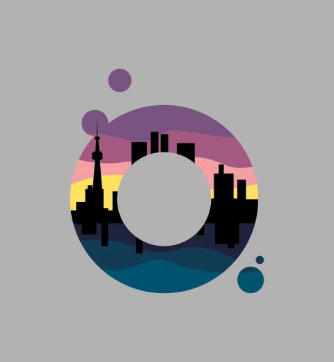 blog logo steden