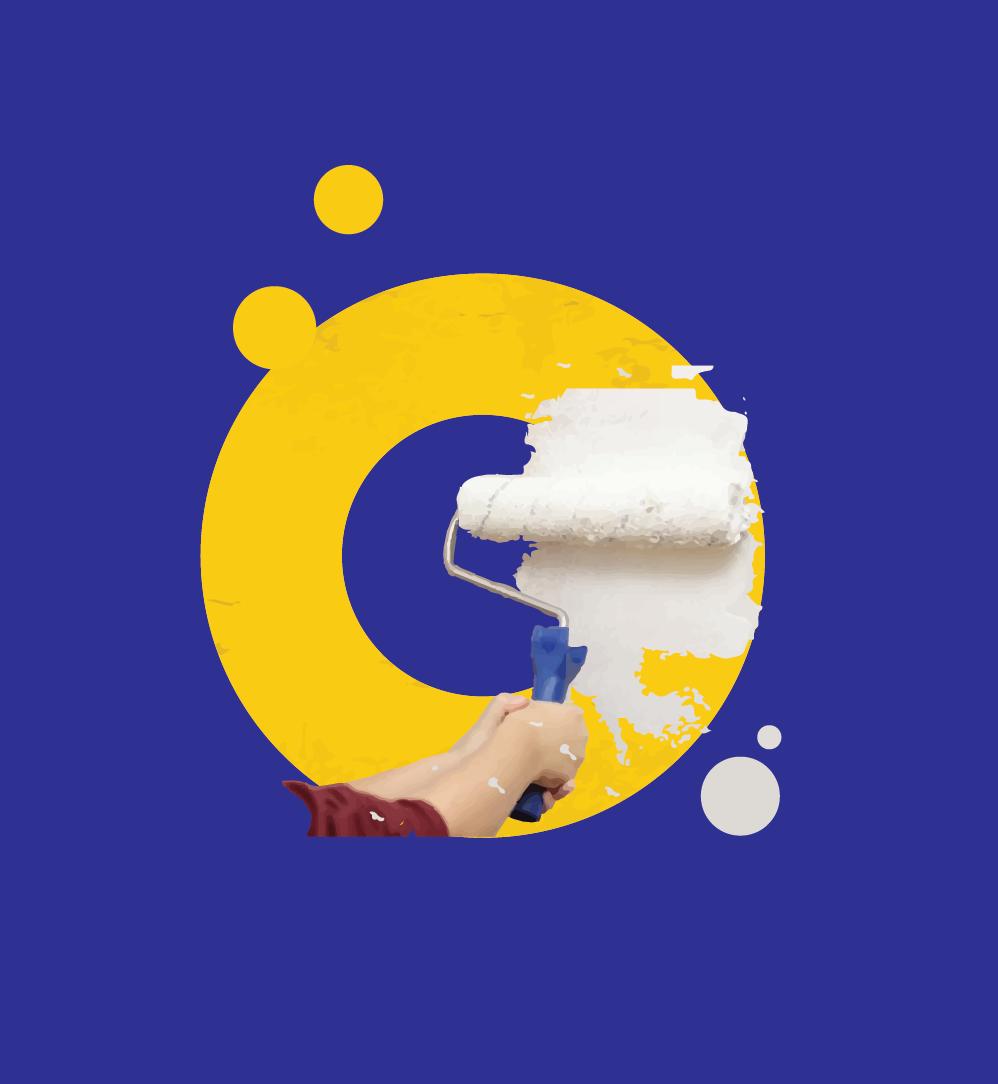 IKEA nieuw logo