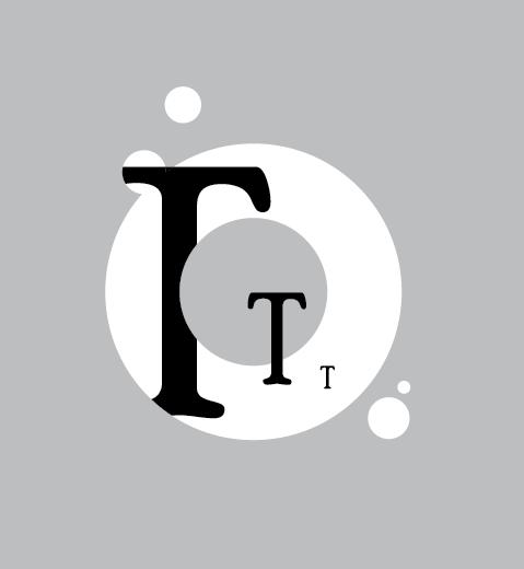 Letterype blog afbeeldingen