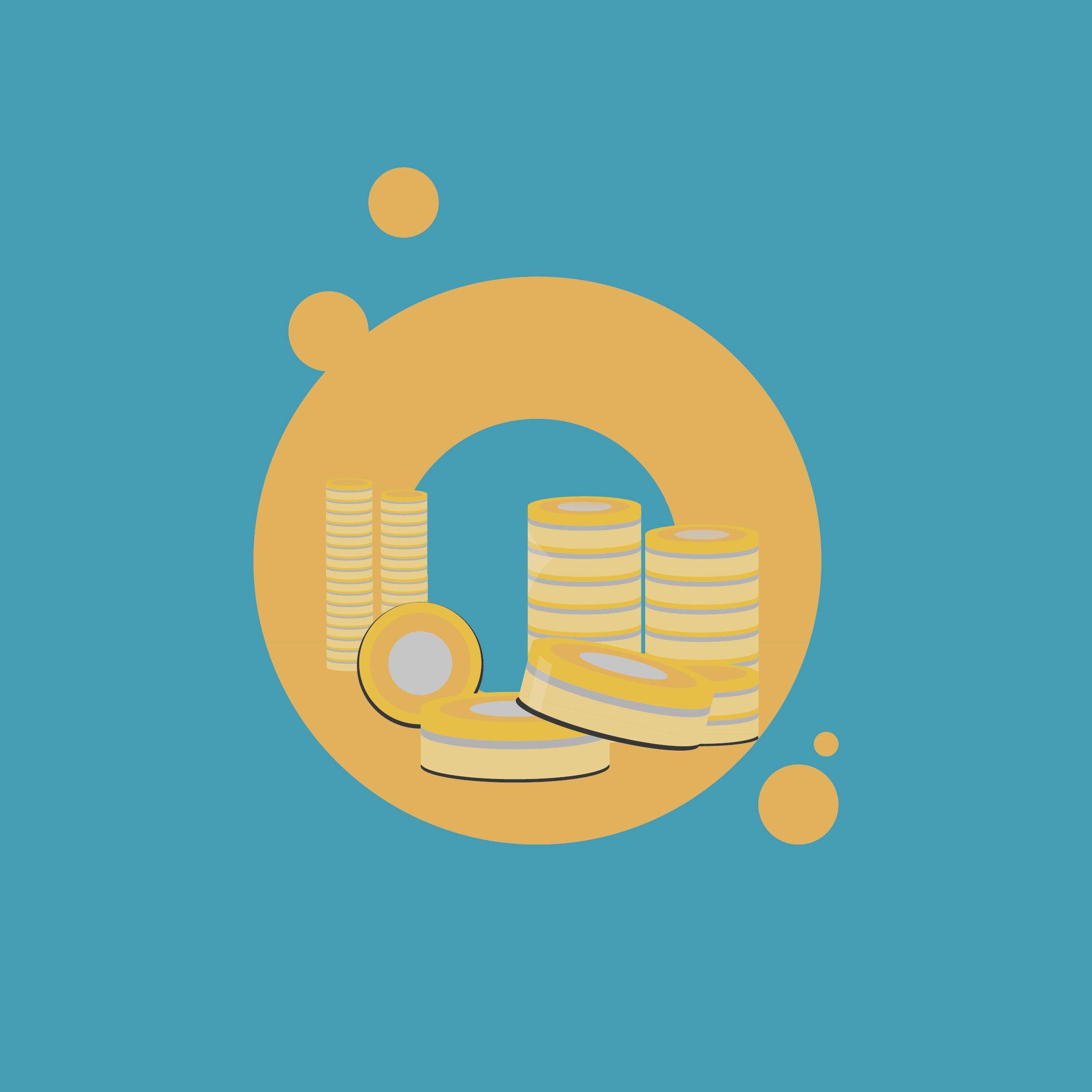 Golden Circle Simon Sinek Logo Blog Why How What