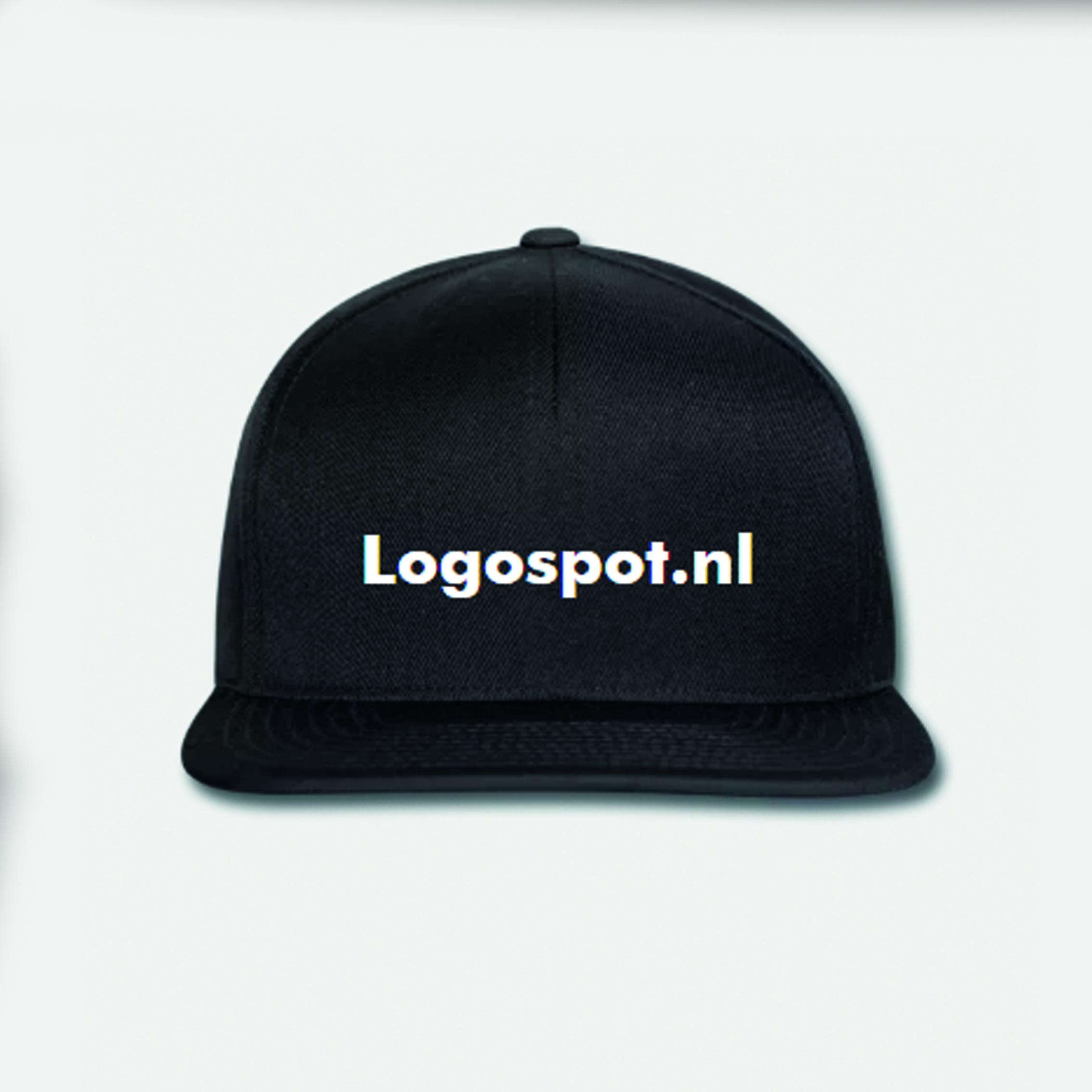 Pet logo laten maken