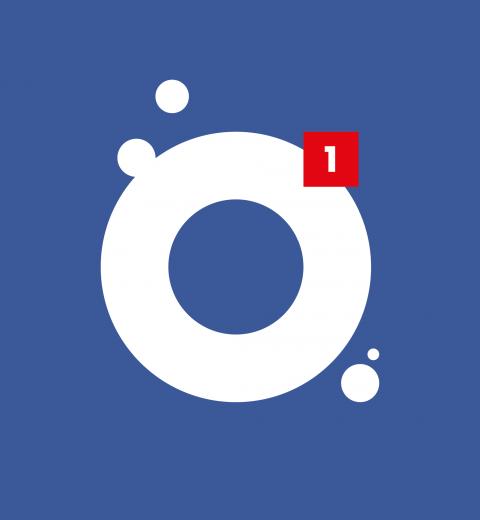 Logo afmetingen social media logospot