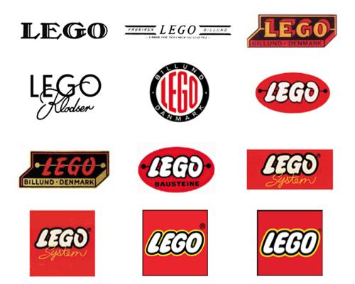 Blog_logo_evo_5