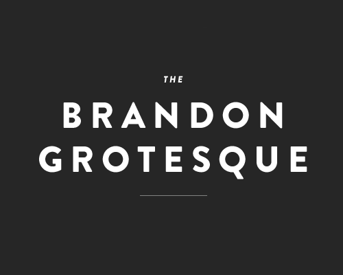 Brandon_Grotesque