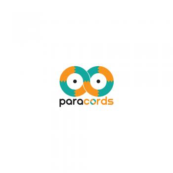 Logo Paracords