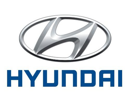 Illustratie_auto_logo_1_hyundai