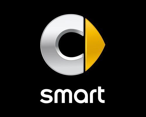 Illustratie_auto_logo_2_Smart_Car