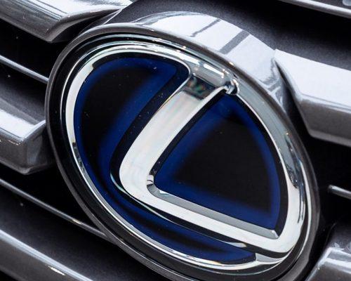 Illustratie_auto_logo_3_Lexus