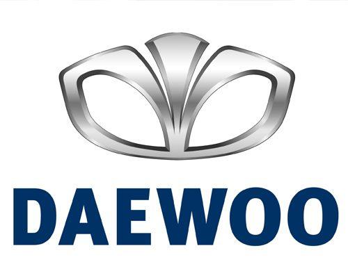Illustratie_auto_logo_5_Daewoo
