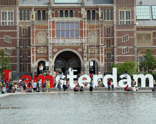 Illustratie_steden_amsterdam