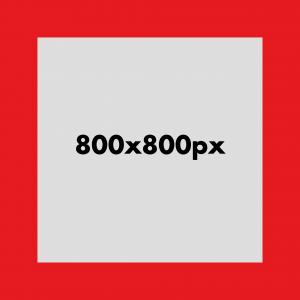 Afmetingen Logo Profiel Foto YouTube Zakelijk