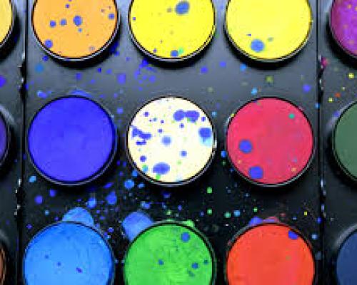 Logo_kleur_2