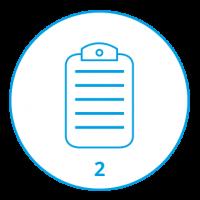 Logo laten ontwerpen stap 2