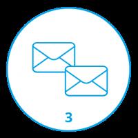 Logo laten ontwerpen stap 3