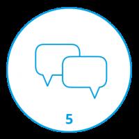 Logo laten ontwerpen stap 5