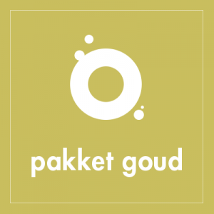 Pakket_goud_3