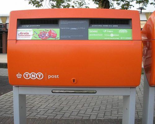 brievenbus_oranje