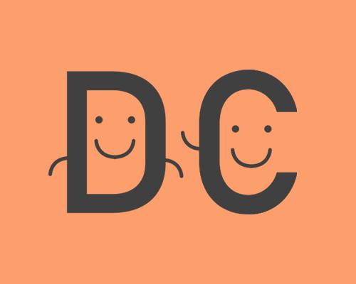 Lettertype Font Family