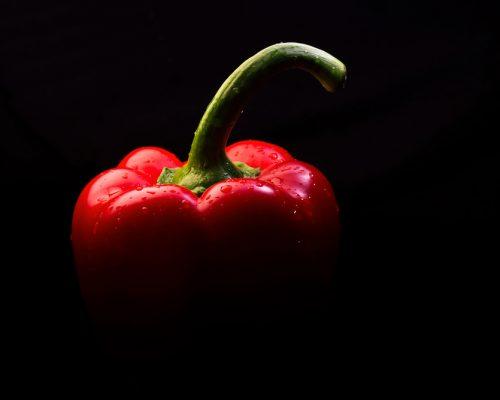 kleur_rood