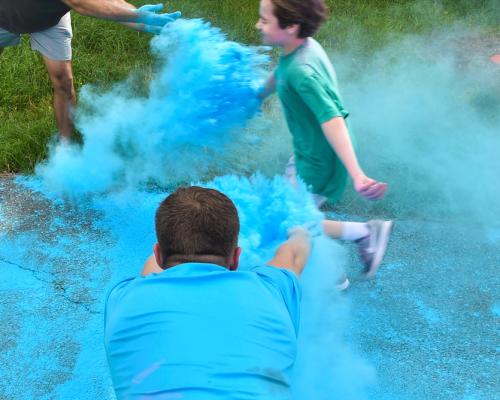 logo_kleur_blauw