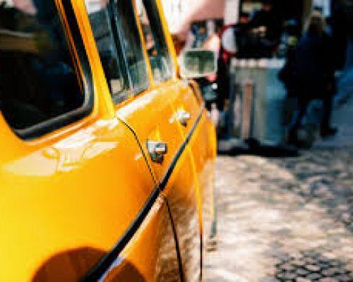yellow_car2